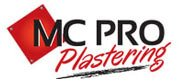 - MC Pro Plastering Services